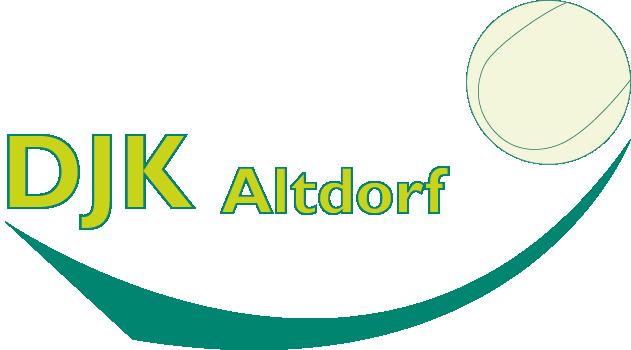 DJK Altdorf – Tennis in Landshut