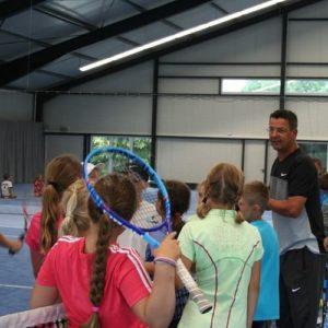 Tennishalle DJK Altdorf Tennisclub, Tennisverein, Tennis spielen in Landshut, Tenniskurse buchen, Aussenplätze, Hallenplätze (2)