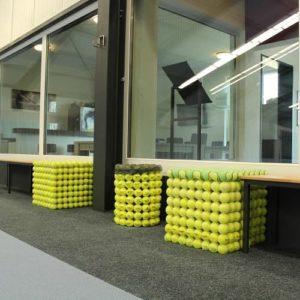 Tennishalle DJK Altdorf Tennisclub, Tennisverein, Tennis spielen in Landshut, Tenniskurse buchen, Aussenplätze, Hallenplätze