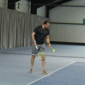 Tennishalle DJK Altdorf Tennisclub, Tennisverein, Tennis spielen in Landshut, Tenniskurse buchen, Aussenplätze, Hallenplätze (5)