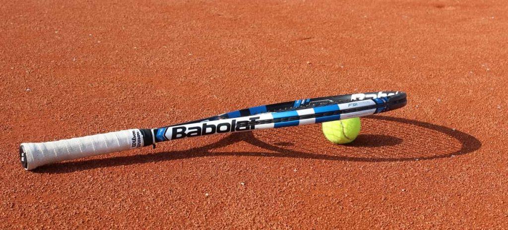 Tennisverein DJK Altdorf - Landshut, Tennis spielen lernen - Trainieren, Tennismannschaften