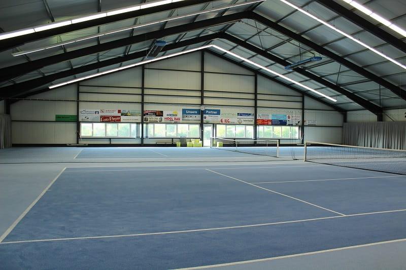 Tennisverein Landshut Tennisclub Tennis spielen DJK Altdorf 3-min
